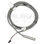 Balboa Spa Temp Sensor with 3/8