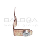 Balboa Spa Copper Jumper Strap Heater to Board Value and LE Only (30511)