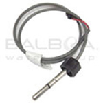 Balboa Spa Kit Sensor Assembly 24In(1/4) M7 (32016)