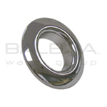 Balboa Direct Clearance Item - Balboa Pro Escutcheon (Polished Chrome) (3330009PPC)