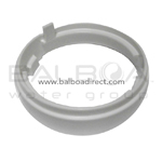 Balboa Spa Adj VSr Body Lock Ring (36-5806)