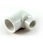 Balboa Bath Fittings 90 Elbows Are Slip X Slip. 1