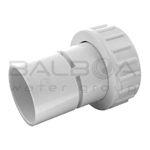 Balboa Bath C/V-1/4 Lb For Compct Blower X (42170)