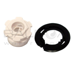 Balboa Bath Micro Jet Repair Kit (45272000)