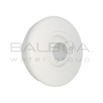 Balboa Bath Std Fitt Assembly Less Nut White (50-3500WHT)