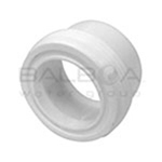 Balboa Spa Tail Pc Htr Wht 1.5 X 1.5 Rpl (50074)