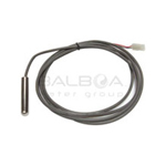 Balboa Spa Sensor Assembly 5Xx/6Xx 96In (50111)