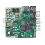 Balboa Circuit Board - Dimension One Spas [SLC Duplex 1560-96] (50704)