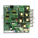 Balboa Circuit Board - Dimension One Spas [SLCD Digital Duplex] (51707)