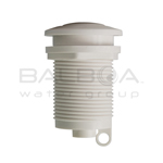 Balboa Bath Pshb Assembly Wht01 (5211002001)