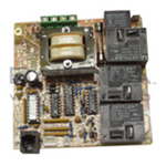 Balboa Spa Circuit Board - Jacuzzi Whirlpool [R742]  Advantage System For Analog Panel (52215)