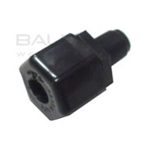 Balboa Spa Temp Sensor Mount For M7 Heaters (52560)