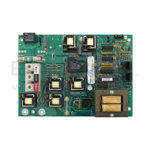 Balboa Spa Circuit Board - Great Lakes [VALUE3 GPM] Value Pack (52569)