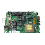 Balboa Spa Circuit Board - Great Lakes [2002LE Serial Standard LE] (52578-01)
