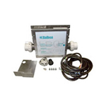 Balboa Spa M1 Series 120/240V System With Cords and 12V Light (53174HC1)