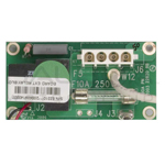 Balboa Spa Circuit Board - Ext Relay Blower US (53310)