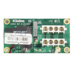 Balboa Spa Circuit Board - Ext. Relay 2Output US (53426)
