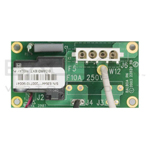 Balboa Spa Circuit Board - Ext. Relay Pump US (53544)
