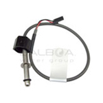 Balboa Bath emp Hi-Limit Sensor  (For VAL / LE / M7 System) (53605)