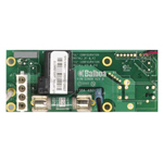 Balboa Spa Circuit Board - Ext. Relay Us W/30Amp (53681)
