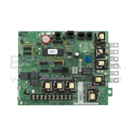 Balboa Generic Spa Circuit Board - Balboa LDE240 Gas Mill (54175-03)