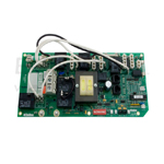 Balboa Generic Spa Circuit Board - Balboa VS511SZ (54385-03)