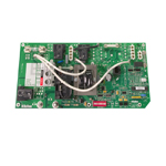 Balboa Generic Spa Circuit Board - Balboa VS300Flx (54604-01)