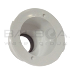 Balboa Spa Microssage Fitting With Bearing (56-5215WHT)