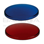 Balboa Spa Lighting Blue/Red Light Filter Kit (59305)