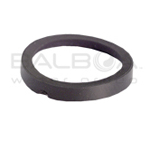 Balboa Direct Clearance Item - Balboa Pro Gasket Inner Flex (6021002)