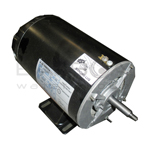 Replacement Spa Pump Motors Balboa Direct