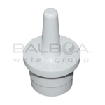 Balboa Plug-All 3/4In Barbs (72048)