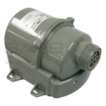 Balboa Bath Blower 1.0Hp 115V Nema (8141+0020)
