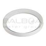 Balboa Spa Micro Cyclone II Comp Ring (90095100)