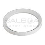 Balboa Spa Euro Cyclone Compensator Ring (943509)