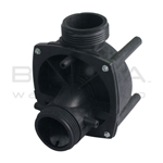 Balboa Spa M3 .75H  Wet-End (95300+000)