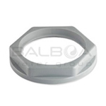 Balboa Spa Euro Cyclone Nut (985734)