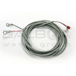 Balboa Spa 8' Water Detect Cable (99742)