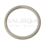 Balboa Bath O-Ring 2-143 Epdm 70 Shore (O-143E70)