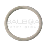 Balboa Bath O-Ring 2-156 Buna-N 70 Shore (O-156B70)